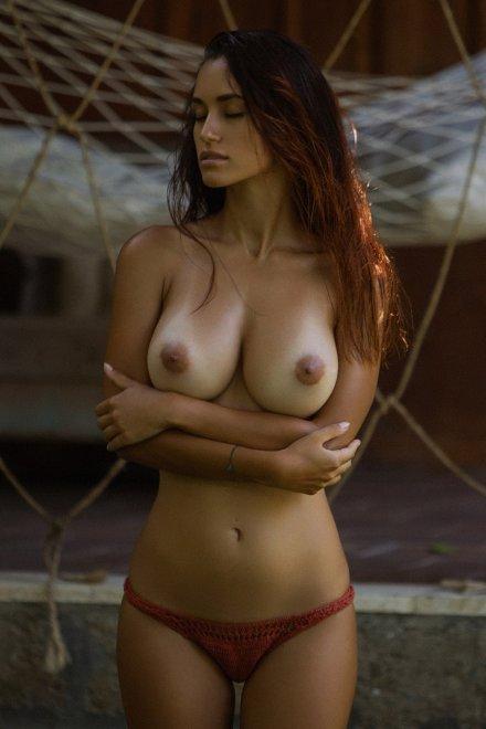 Excellent boobs Porn Photo