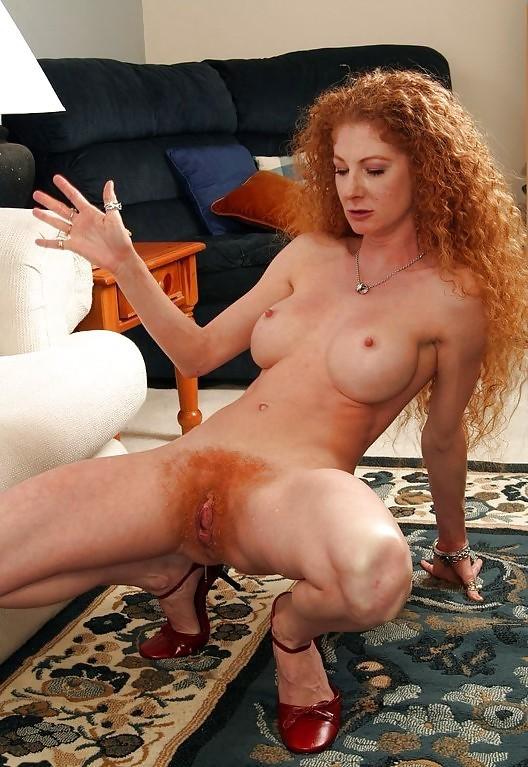 natte pussy MILF Porn