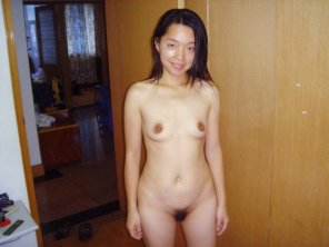 amateur photo my ex wife