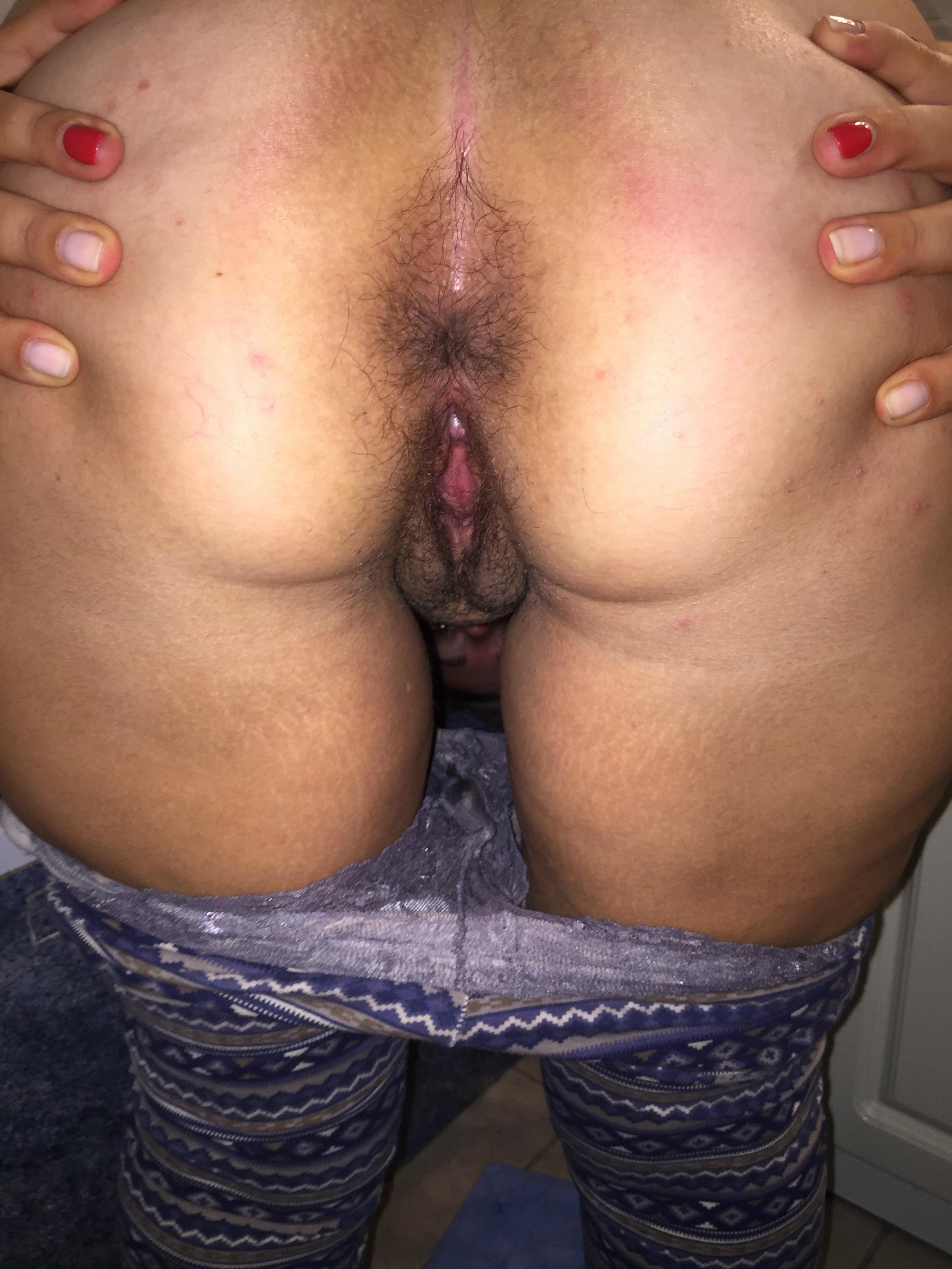 Slutload fusk my indian ass