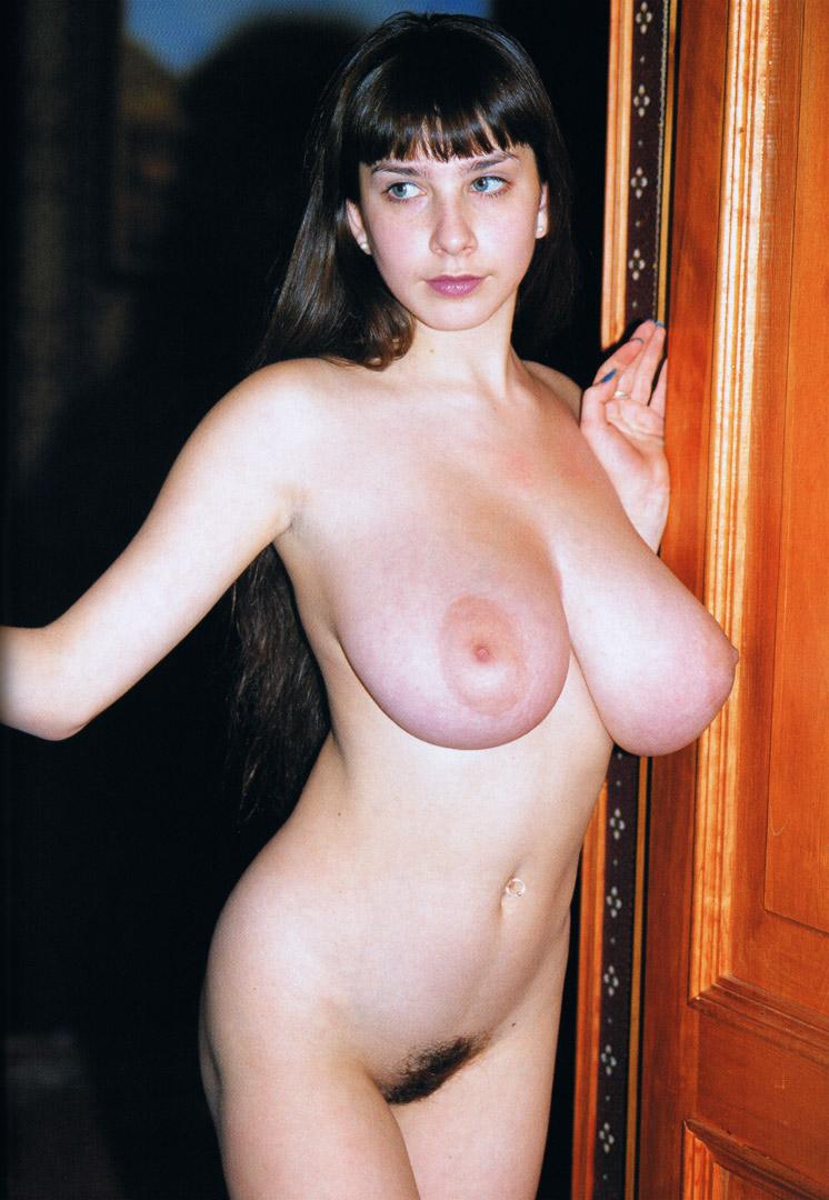 Yulia nova anal, popular porn sight
