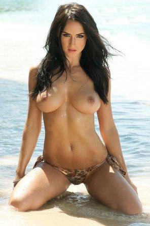 amateur photo Goddess beauty