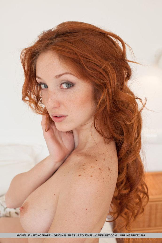 Big titty brazilian women
