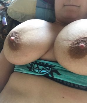 amateur photo [f] They're hard