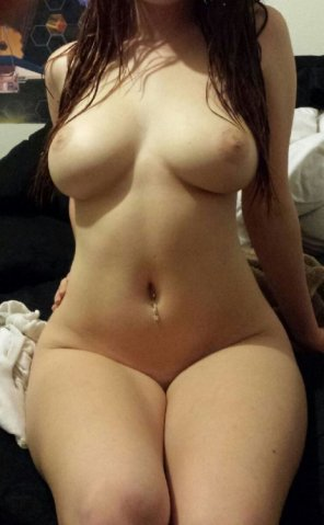 amateur photo Curves