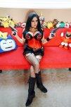 amateur photo Deadpool Boobs