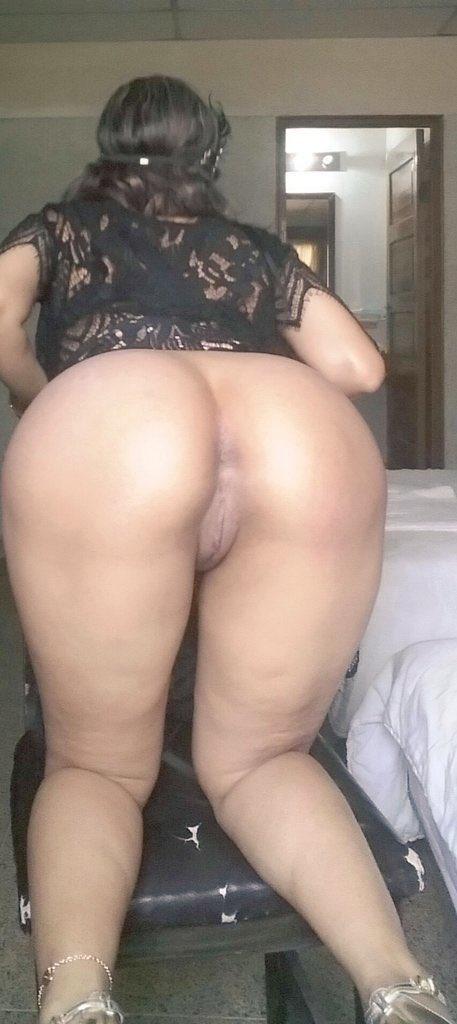 Latina Milfs