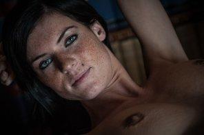 amateur photo Eileen Sue