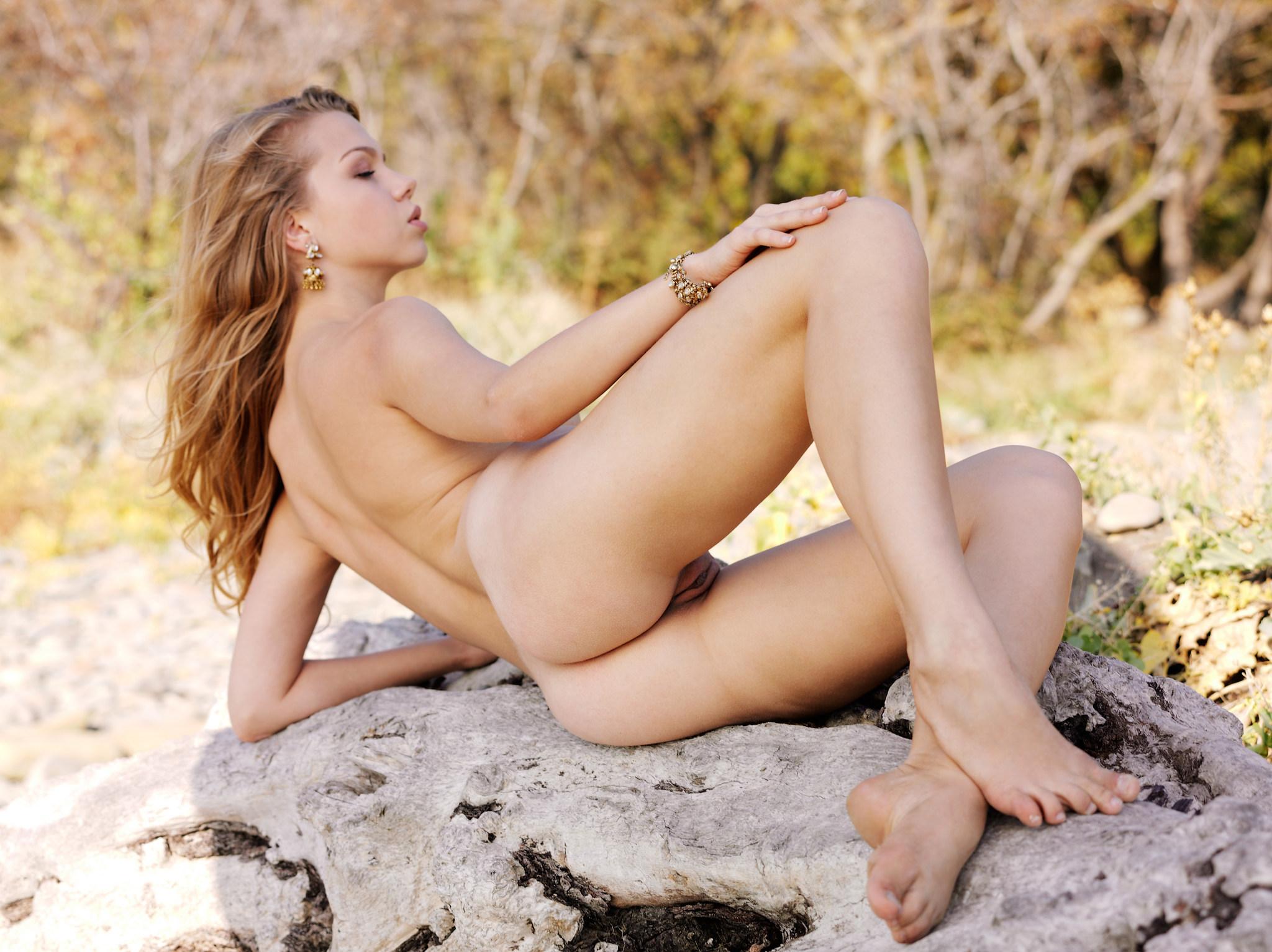 Amelia Heinle Nude amelia porn pic - eporner