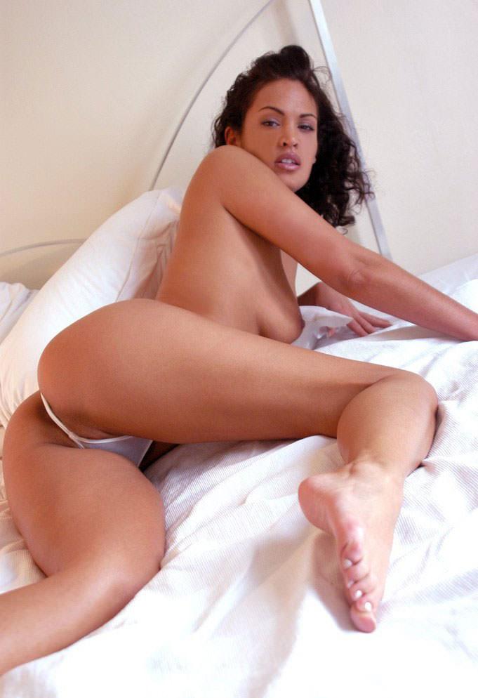 Free nude flash