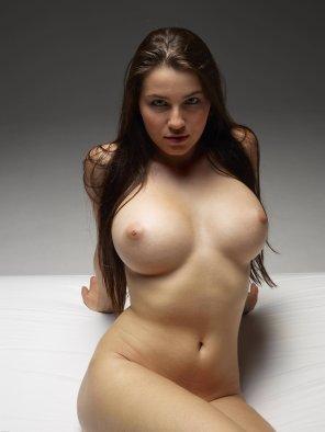 amateur photo Perfect Tits