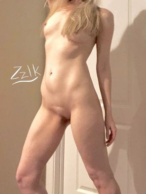 amateur photo A body in motion [f]... do you know the rest? 🤓