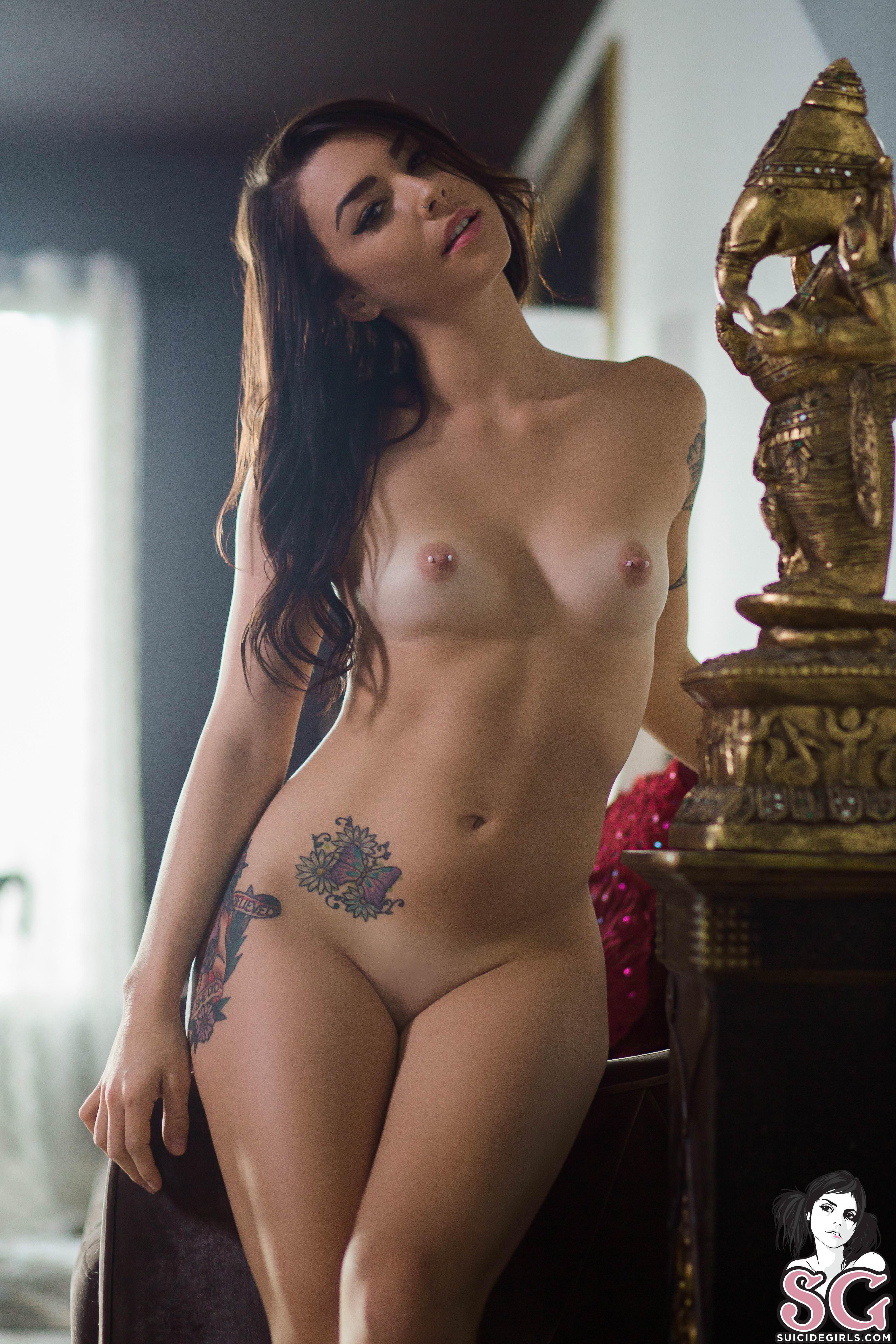 Hot Pornos