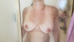 amateur photo These All Natural Girls Need Some Sun - [F]