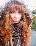 amateur photo Jerina