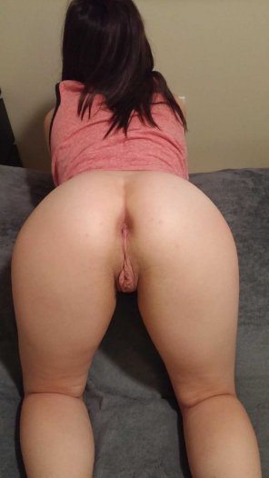amateur photo So Hot