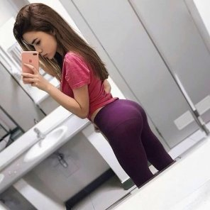 amateur photo Great ass