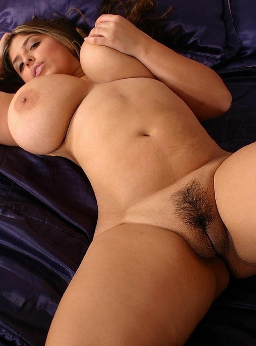 www mama sex pron com