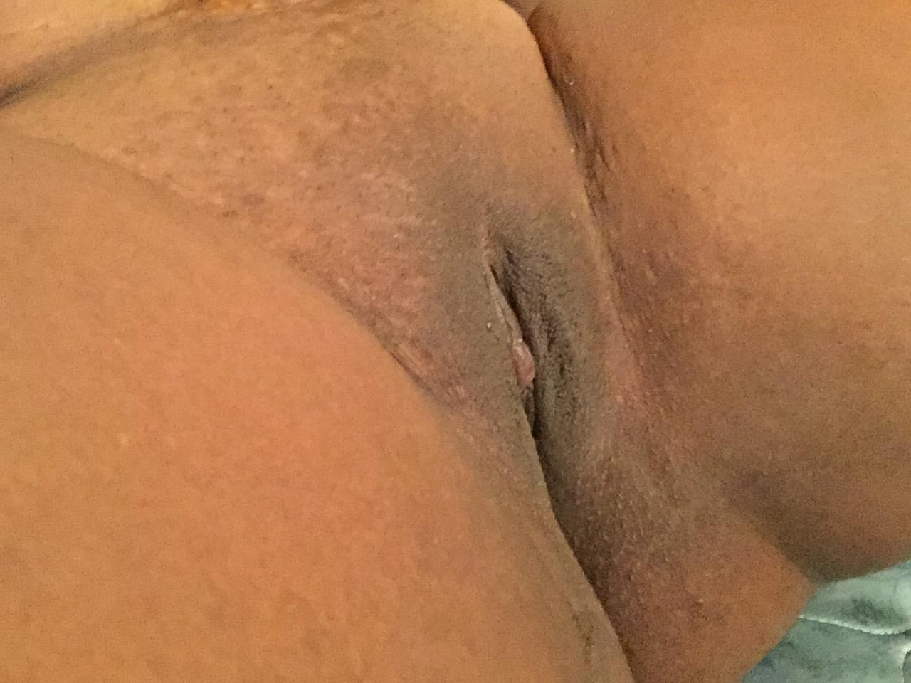 Opinion my virgin pussy thanks