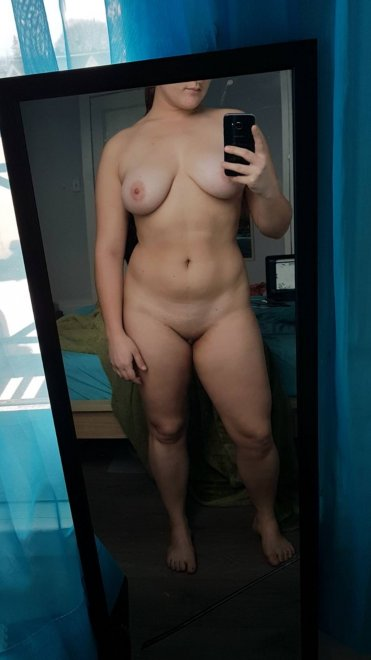 Azure [F] Porn Photo