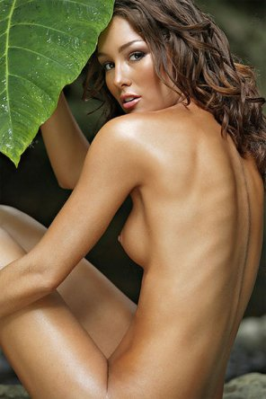 amateur photo Erin McNaught