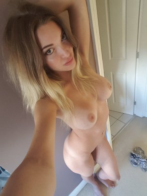 amateur photo Beautiful Body !!!