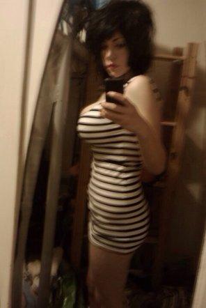 amateur photo Blurry