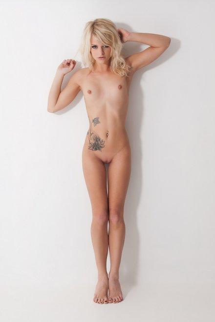 Elizabeth Porn Photo