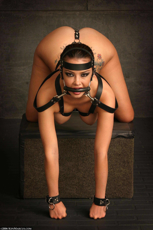 Sophia Santi anal porno gorące czarne cipki vids