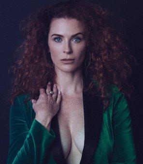Bridget regan gallery porno
