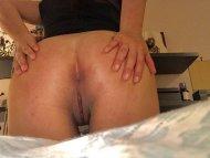 Tight hole