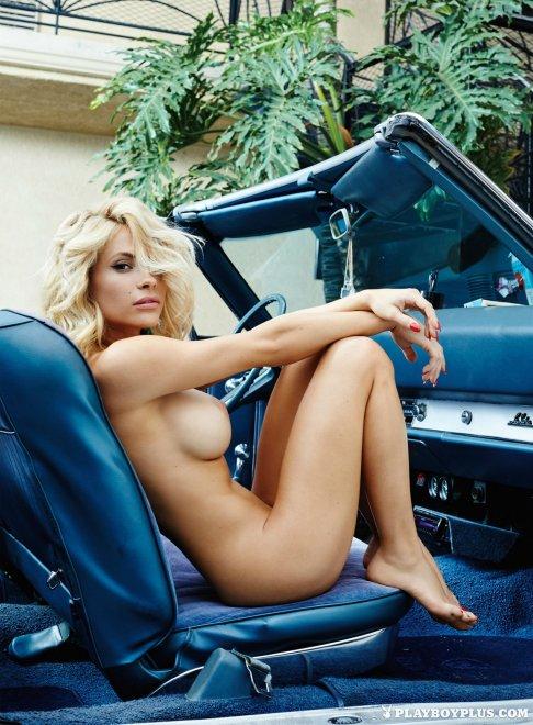 Perfect passenger Porn Photo
