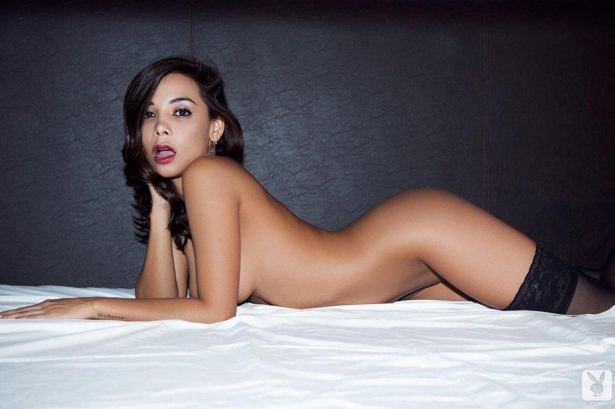 Curves Porn Photo