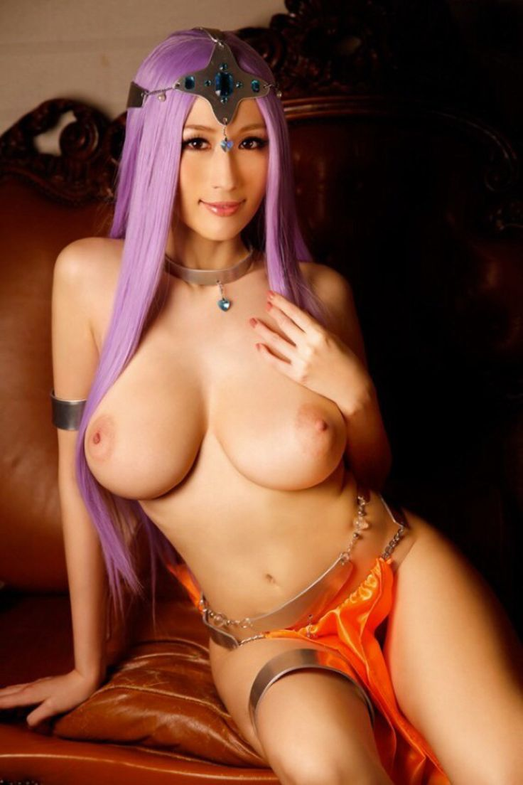 Showing Porn Images For Cosplay Busty Porn-pic5943