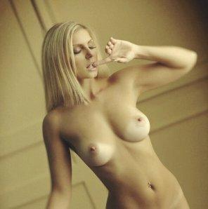 amateur photo free style boob