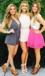 amateur photo Hotties from my college