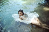 amateur photo Shay Maria.