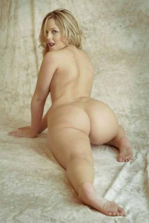 amateur photo Alexis Texas