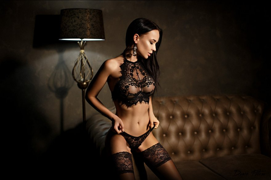 Angie Porn Photo