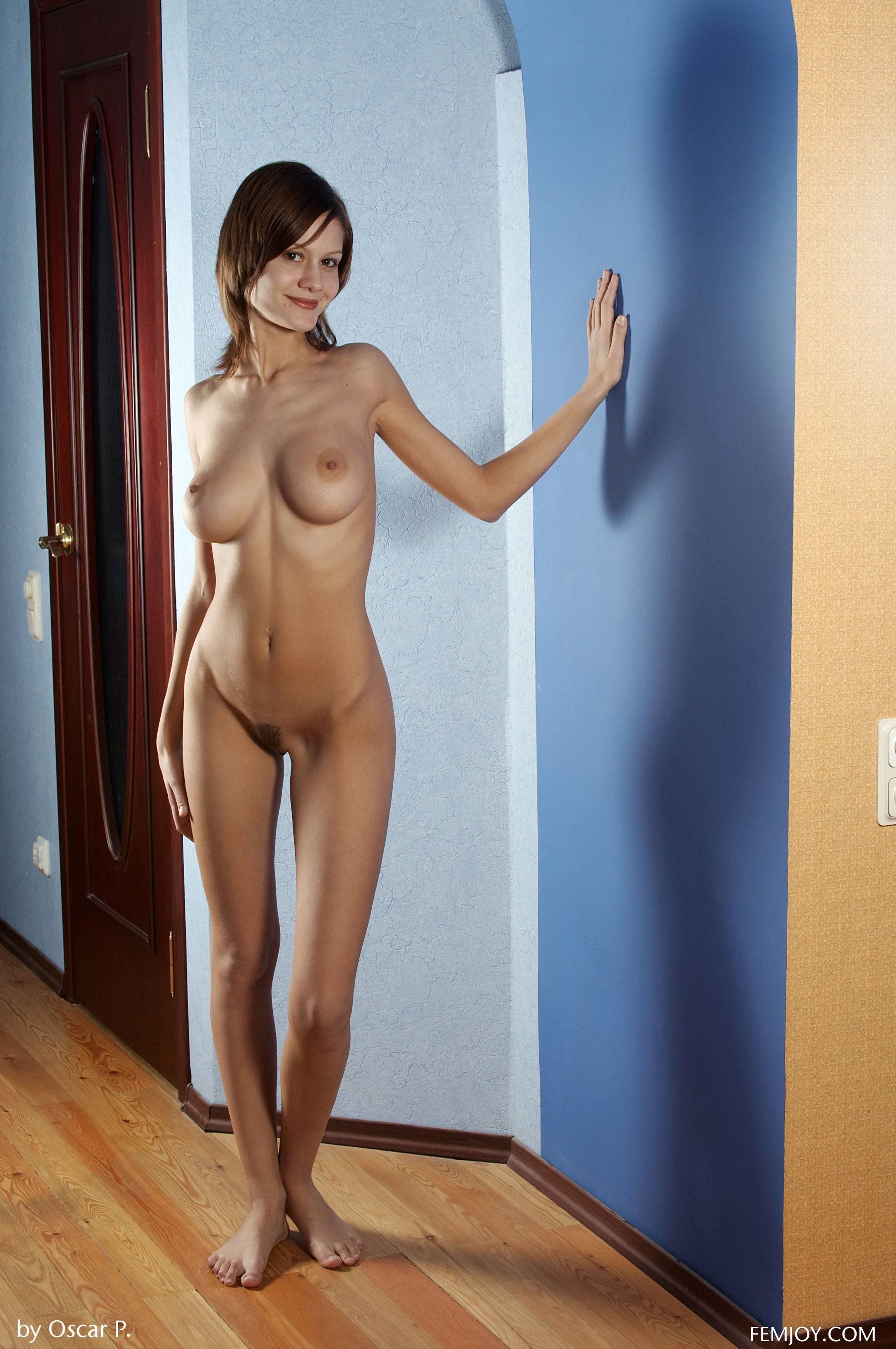 wet nake babeas