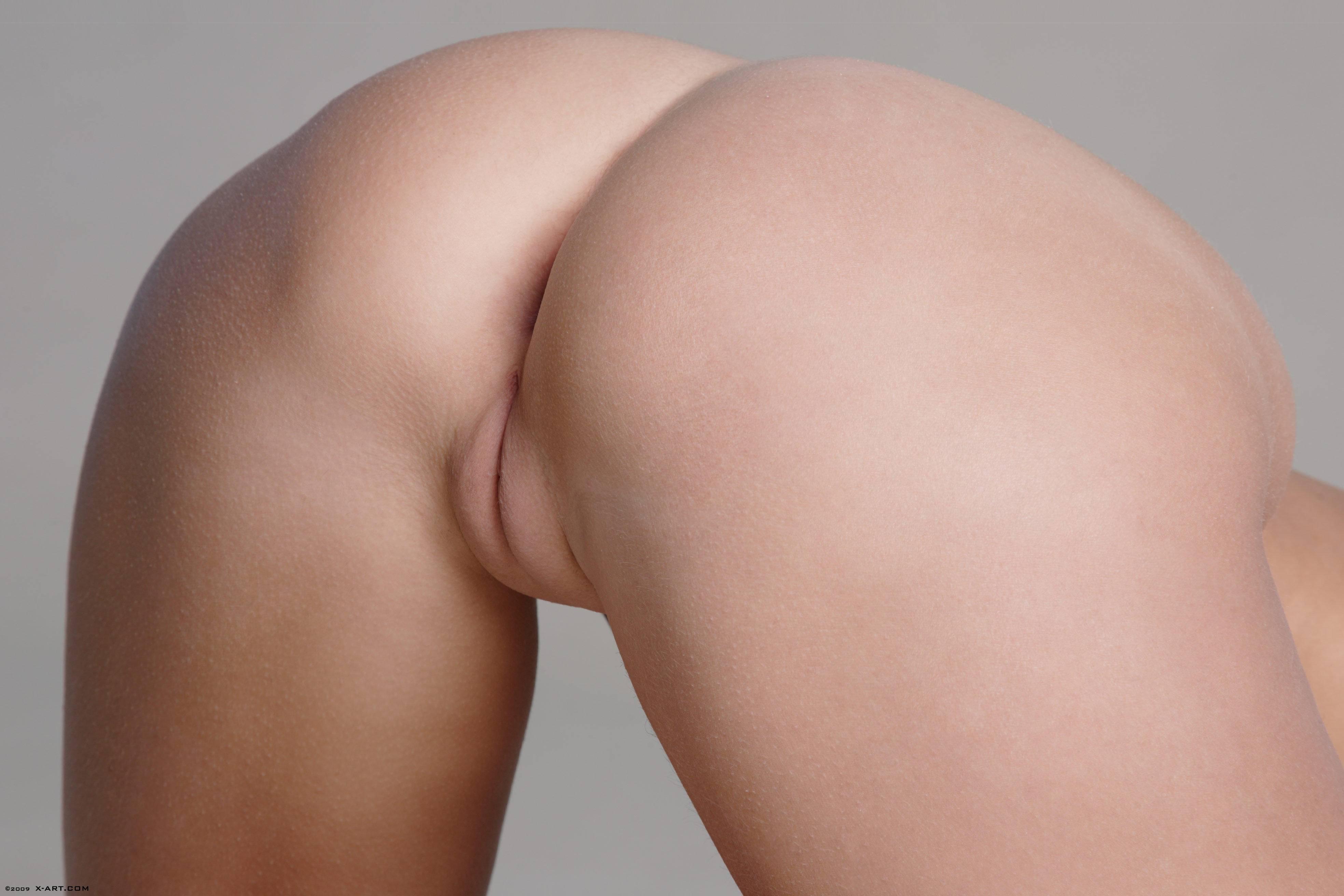 Aunty nude hot sex stills