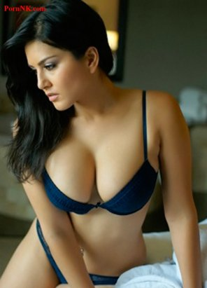 amateur photo Sunny Leone sexy