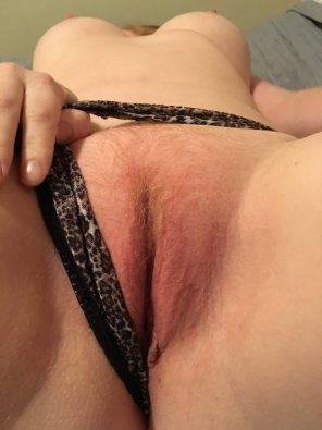 amateur photo [f]uck I forgot the gender tag. Licks still welcome 😋
