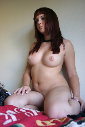 amateur photo Suckable and fuckable