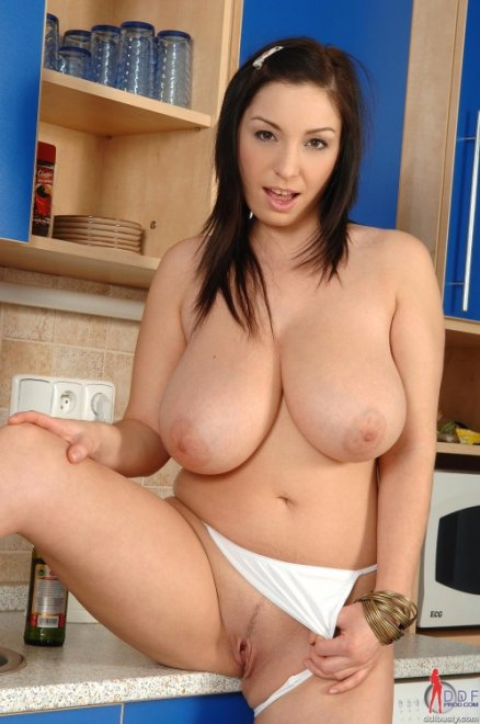 Michelle monaghan porn star