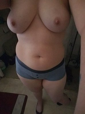 amateur photo These are so com[f]y