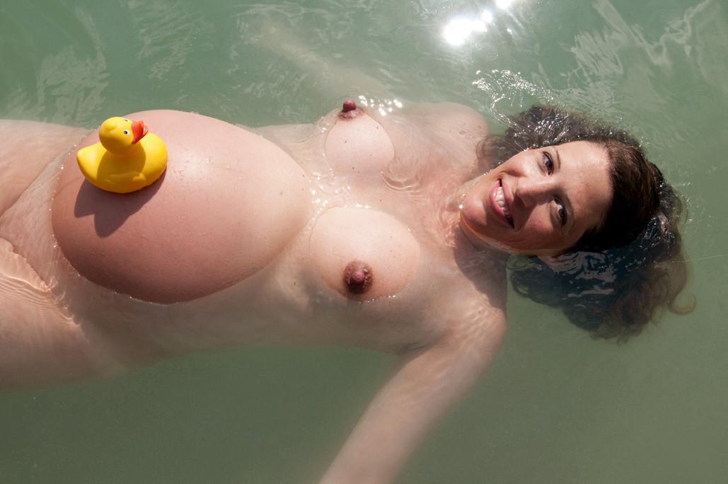 sexy cheerleaders with big boobs