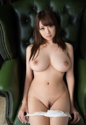 amateur photo Stunning Rion