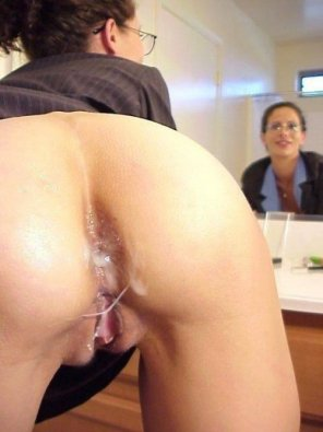 amateur photo sweet creampie