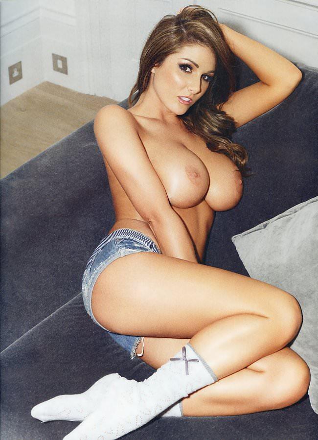 pinder pornstar Lucy